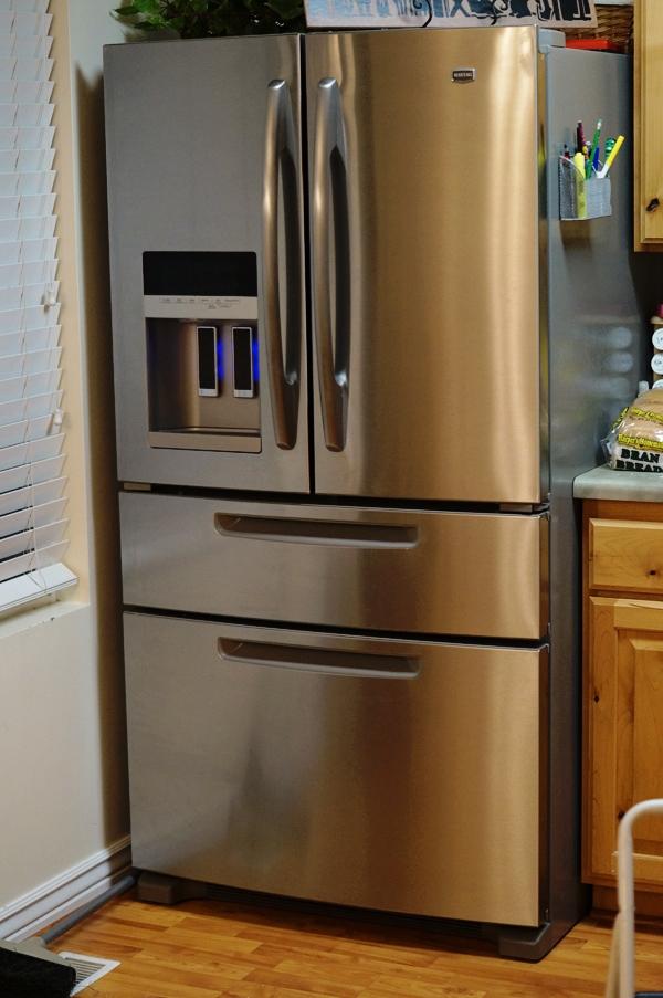 maytag refrigerator repair expert refrigerator repair. Black Bedroom Furniture Sets. Home Design Ideas