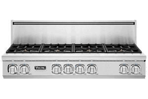 Viking Gas Range Repair Arizona