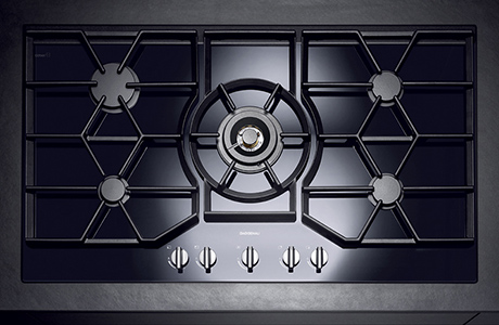 stove repair chandler