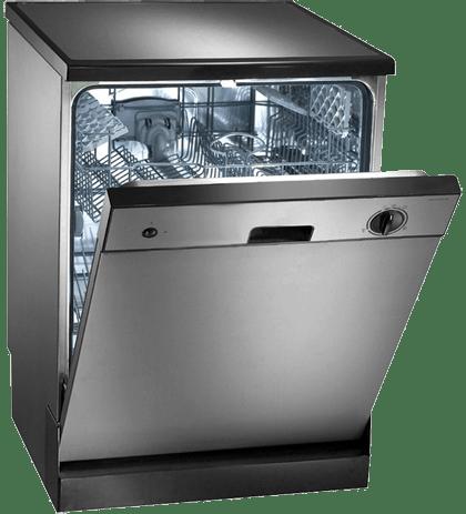 Dishwasher Repair Chandler Fast Affordable Repairs