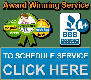 sCHEDULE REPAIR SERVICE