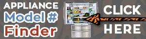 Appliance Repair Gilbert Az Same Next Day Service