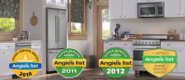 Angies-Super-Servicers-Banner