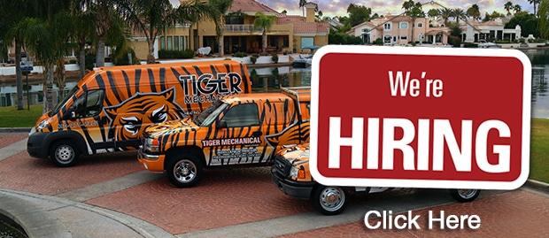 hiring-banner