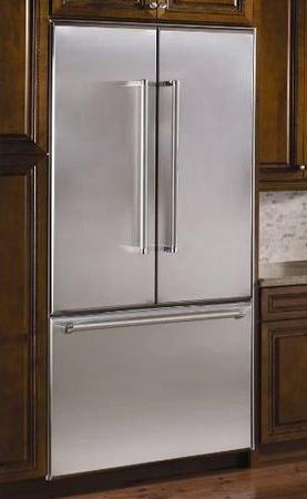 Thermador Refrigerator Repair Factory Authorized Repair