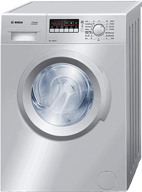 Gilbert Arizona Washer Repair
