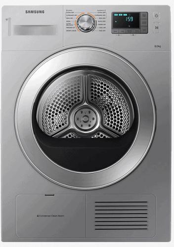 Dryer Repair Pheonix Arizona