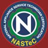 NATE Service