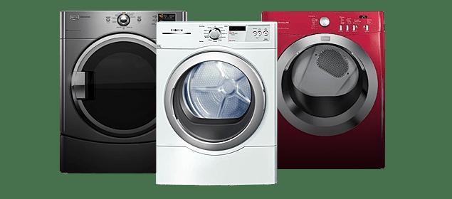 cloths dryer repair scottsdale