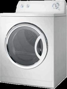 Dryer Repairs Gilbert Arizona