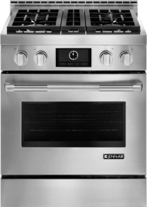 Oven Repair Scottsdale