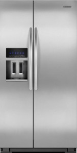 refrigerator repair scottsdale 85260, 85258, and 85257