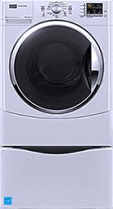 washer repair scottsdale arizona
