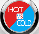 Washer Hot Versus Cold