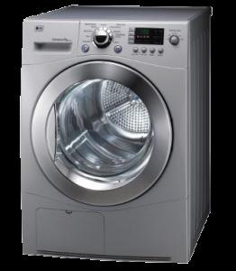 dryer repair chandler