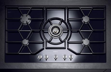 stove repair chandler