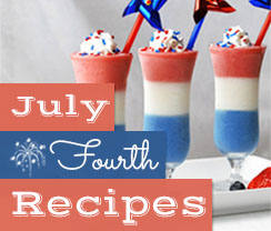 July-Recipes-Thumb