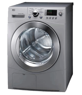 dryer repair mesa