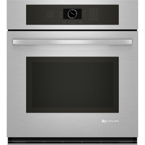 Jenn Air Double Oven Recall Stop Use Immediately
