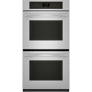 Jenn Air Double Oven Recall