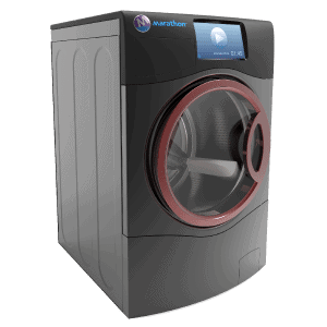 new appliance technology for 2016