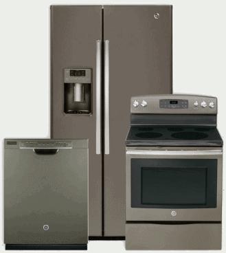 Ge Appliance Warranty >> Ge Appliance Repair Tiger Mechanical