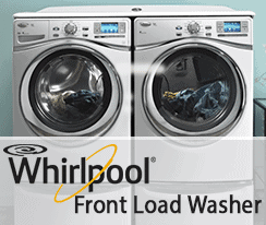 Whirlpool Front Load Washer Lawsuit Claim Deadline Find