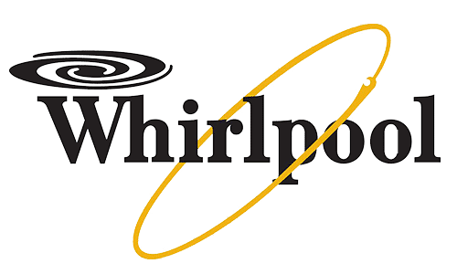 whirlpool front load washer lawsuit claim deadline