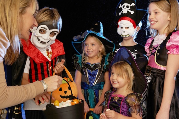 best halloween events in phoenix 2017