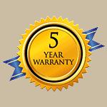 appliance repair chandler warranty 2