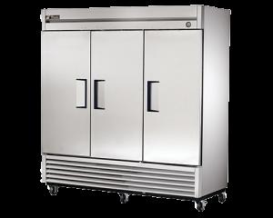 true commercial refrigeration repair