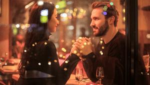 best date spots in gilbert az