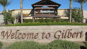 things to do in Gilbert AZ