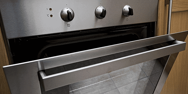 oven repair gilbert