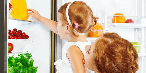refrigerator repair gilbert az