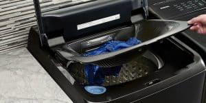 washing machine repair mesa