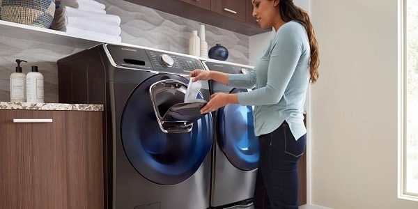 mesa az washer repair
