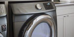 mesa washing machine repair
