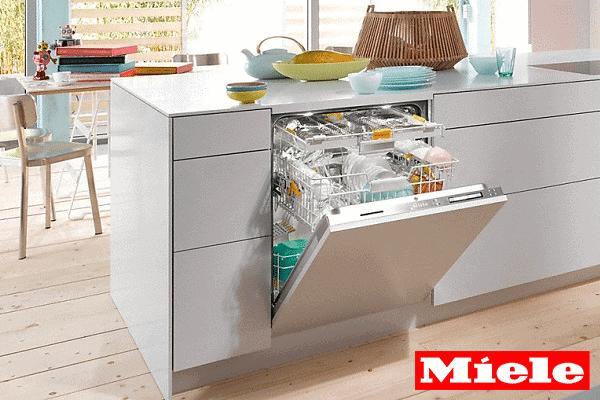 miele dishwasher reviews