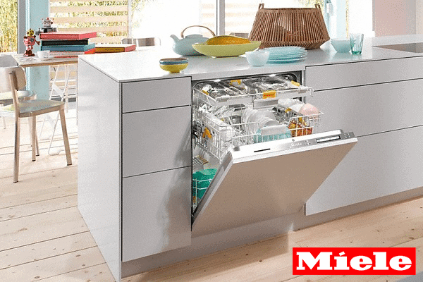 Miele Dishwasher Reviews >> Miele Dishwasher Reviews 2018 Tiger Mechanical