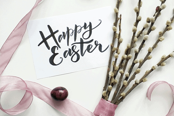 easter events in phoenix