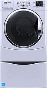 washer repair scottsdale