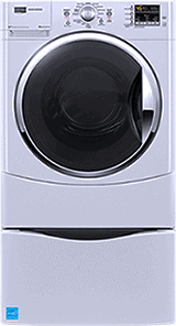 washer repair scottsdale