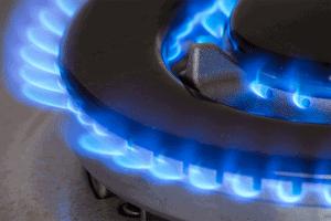 what is a sealed burner range