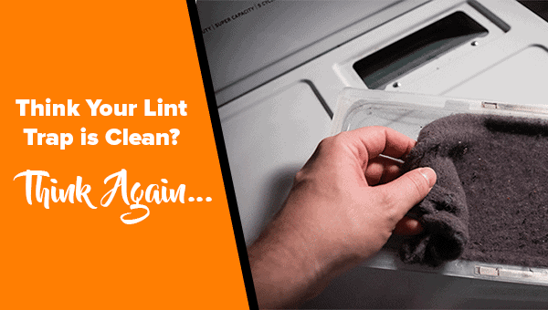 clean-clogged-dryer-lint-trap