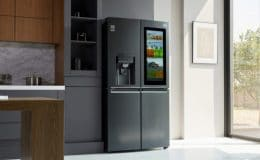 lg refrigerator lawsuit 2020