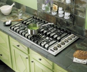 Viking-Cooktop-Repair-Specialsts
