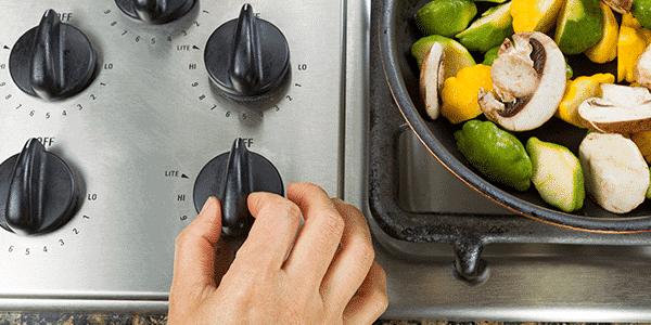 cooktop-repair