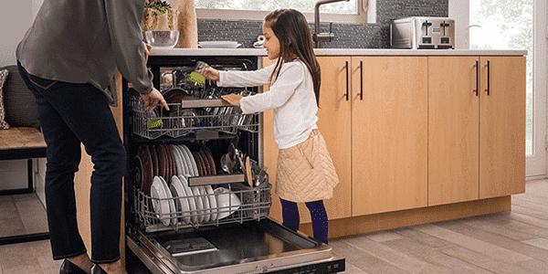 dishwasher-repair