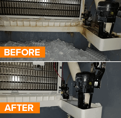 ice-machine-cleaning-and-maintenance